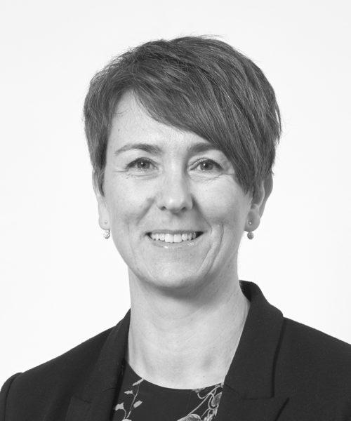 Elin Kristine Nystad
