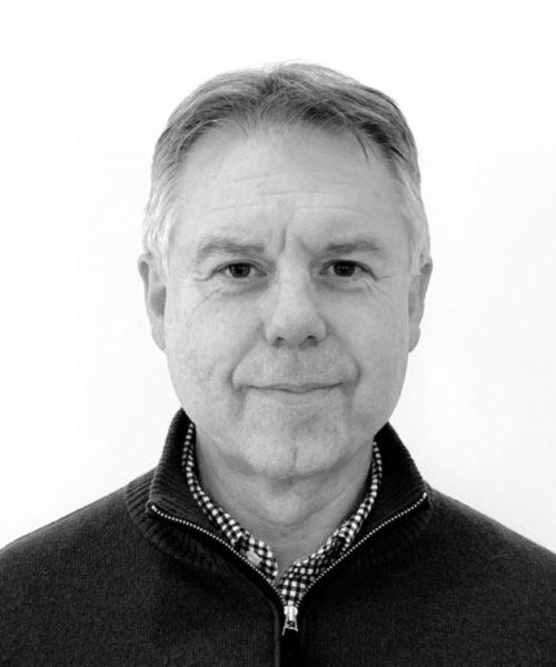 Gunnar Langlo