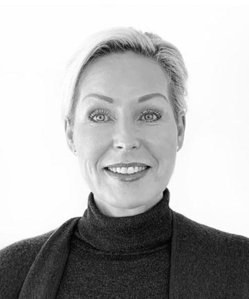 Hanne Ulsletten