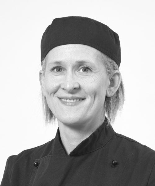 Monica Schjelderup