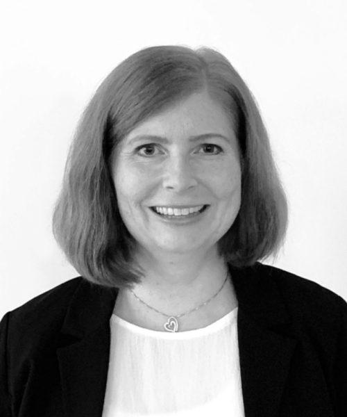 Susanne Røen Rotnebo