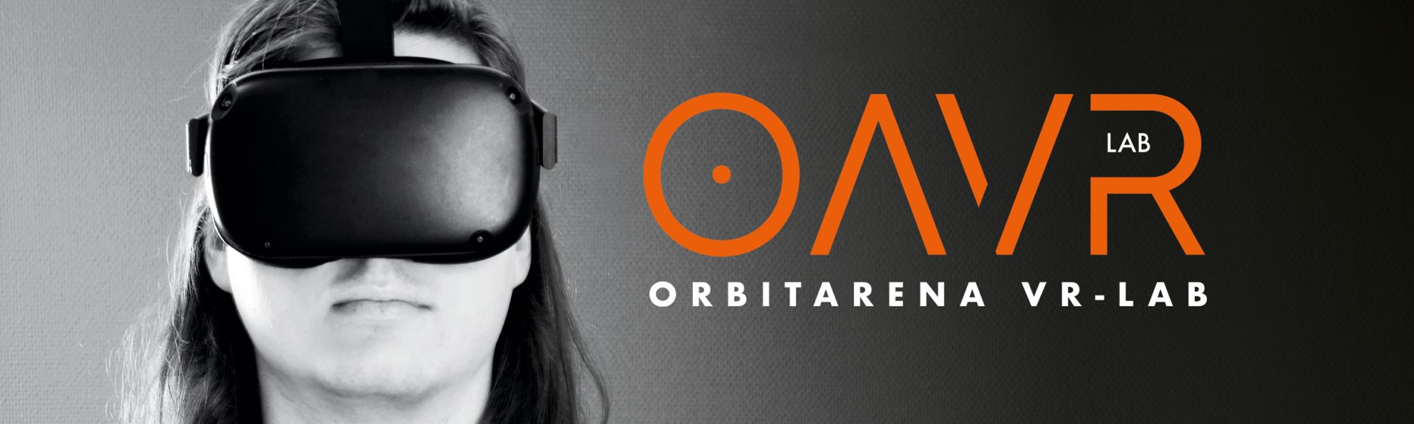 Virtuell vei tilbake i arbeid med OrbitArena